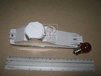 Указ. поворота  левый VW GOLF II 83-91 (пр-во DEPO) 441-1607L-B-VC