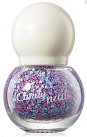 Лак для ногтей #Candynails