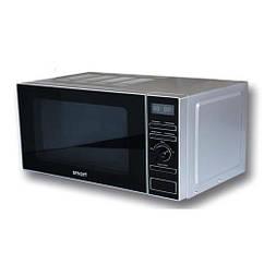 Микроволновая печь SMART 700Вт MWO20ESM-QJ