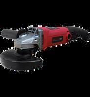 Машина углошлифовальная Ижмаш Industrial Line SU 1100 E При оплате на карту-для Вас ОПТОВАЯ ЦЕНА