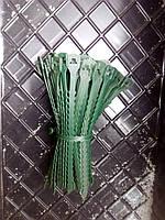 Подвязка для растений, 100шт.