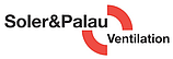 Soler & Palau вентилятори Іспанія