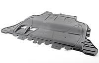 Защита двигателя Audi A3 2012-