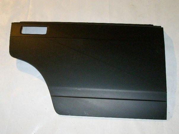 Панель двери ВАЗ 2107-2105-2104 (задняя)