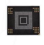 Микросхема памяти KLM8G1WEMB-B031 для LG D724, Samsung :G7102, T210, T211