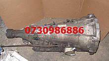 3500030B60 3501030B20 Акпп коробка передач Lexus GS A960E 3GRFSE