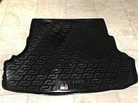 Коврик в багажник Hyundai Solaris(Accent) sedan / коврик в багажник Хюндай солярис,