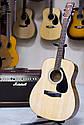 Гитара акустическая полноразмерная (4/4) Yamaha F310 (чехол, каподастр, медиатор, струна, ключ), фото 5