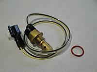 Датчик рівня охлождающей рідини MITSUBISHI SAFIR MS827 (MC992033/MC849585) MITSUBISHI, фото 1