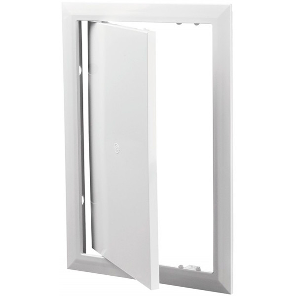 Дверцы Vents Д 100х100 мм