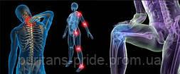 Основные правила здоровья для суставов и связок