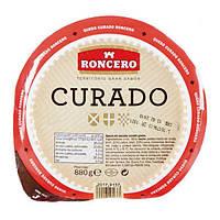 Сыр Roncero Сurado 880 гр
