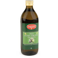 Масло оливковое FRANTOCO LA ROCCO Extra Vergine, 1л