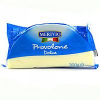 Сыр Merivio Provolone Dolce 300 гр
