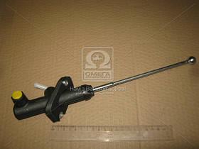 Цилиндр сцепления главный ФИАТ DOBLO (119, 223) (производство  LPR) ФИАТ, 2152