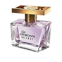 Женская парфюмерная вода Miss Giordani Intense от Орифлейм