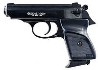 Стартовый пистолет Ekol Major, фото 1