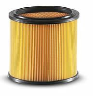 Karcher Патронний фільтр для пилососів WD (MV) 1 (2.863-013.0)