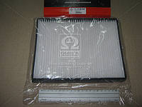⭐⭐⭐⭐⭐ Фильтр салона Nissan PRIMERA(P11) 96- НИССАН,ТЕРРAНО  2, 21-NS-NS0