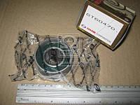 ⭐⭐⭐⭐⭐ Ролик натяжной (производство  GMB)  GT60470