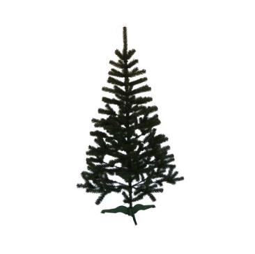 Елка искусственная Bonita 1.8 м Новогодняя зеленая ЯШС-З-1,80
