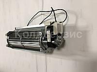 (Weiguang YGF 60.183) Вентилятор обдува тангенциальный, фото 1