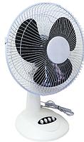 Вентилятор настольный GRUNHELM GFT-3011