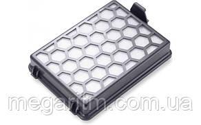 Фільтр для пилососів Karcher HEPA 13 - VC 2 Premium