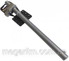 Сталь 70018 Вороток Т-образный 1/2 (250 мм)