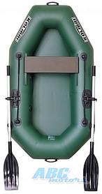 Лодка Kolibri Super Light K-210