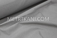 Постельная бязь средне-серый цвет 220 см135г/кв.м №2525458