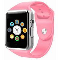 Копия Часов Apple — Купить Недорого у Проверенных Продавцов на Bigl.ua 11b4657e1dd99