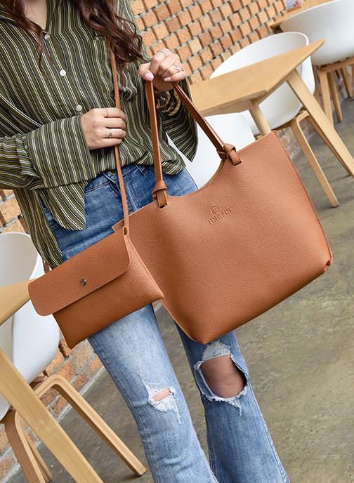 Набор женских сумок  СС7532