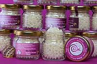 """Snail caviar """"Almaz"""" , 30 g"""