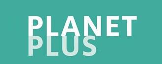Planet Plus / Hueber