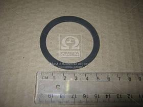 ⭐⭐⭐⭐⭐ Прокладка пробки (производство  SsangYong)  1610183080