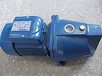 Насос поверхностный Pedrollo JSWm 15MX (Италия) ОРИГИНАЛ, фото 1