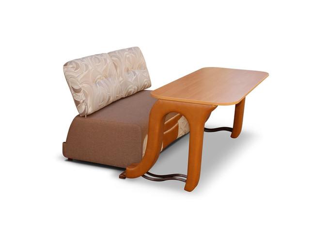 Новинка в ассортименте - мебель трансформер.