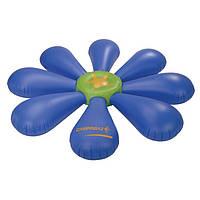 Надувная игровая платформа цветок-ромашка Campingaz Water Daisy