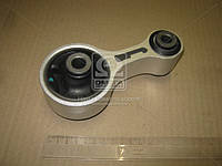 ⭐⭐⭐⭐⭐ Подушка двигателя задняя МАЗДА 6 GG 2002-2008 (производство  FEBEST)  MZM-014
