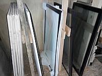 Стекло автоматической двери двери РУТА 1055 * 310