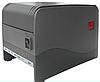 Фискальный регистратор МІНІ-ФП81.01 с КСЕФ, фото 2