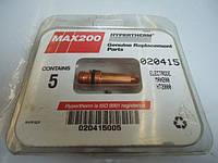 Электрод Hypertherm HT2000/MAX200/ HT2000HySpeed оригинал (OEM), фото 1