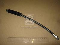 Шланг тормозной ПЕЖО 206 1.4, 1.6 16V 98- передний (производство  LPR) МАЗДА, 206+, 6T46767