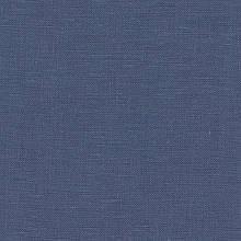 Belfast 32 ct. Zweigart Blue Spruce/French Blue/ голубая ель 50*70 см