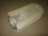 Фильтр воздушный MB 2.2, 2.5 CDi 11- (пр-во WIX-FILTERS) WA9765
