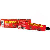 Клей для отлова грызунов Valbrenta Chemicals Trapcoll 135 г