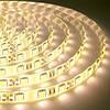Светодиодная лента B-LED 5050-60 IP20, негерметичная, теплый белый