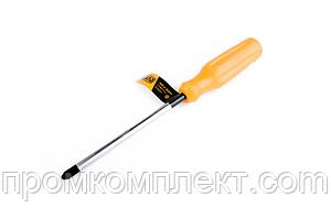 Викрутка стандарт СrV РН3х150мм