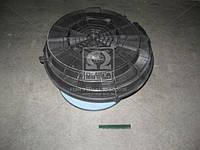 Фильтр воздушный MERCEDES ACTROS 93246E/AM465/4 (пр-во WIX-Filtron) 93246E